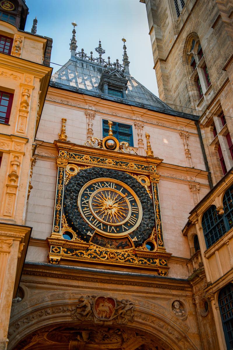 Rouen_clock.jpg