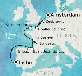 luxury-cruise-western-europe-and-vintage-france-amsterdam-to-lisbon.jpg