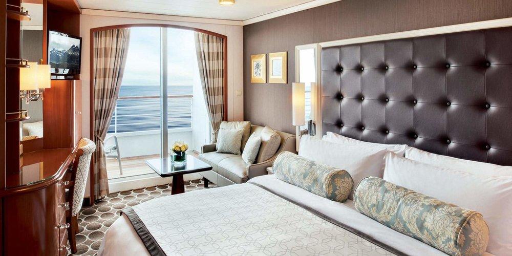 luxury-cruise-ship-crystal-serenity-deluxe-stateroom-verandah.jpg