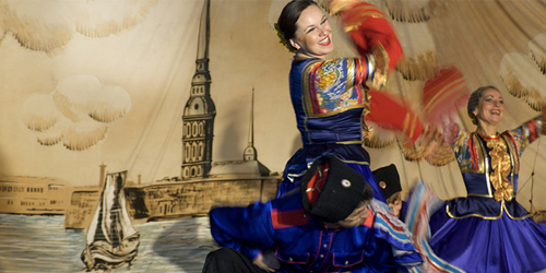CCSt Petersburg Cossack Show Dancer Woman_Type_WEB_500x250_tcm22-39004.jpg