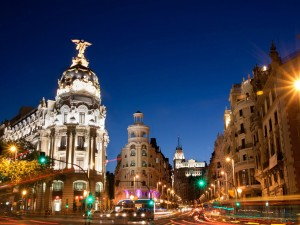 Spain-Madrid-shutterstock_109315664-300x225.jpg
