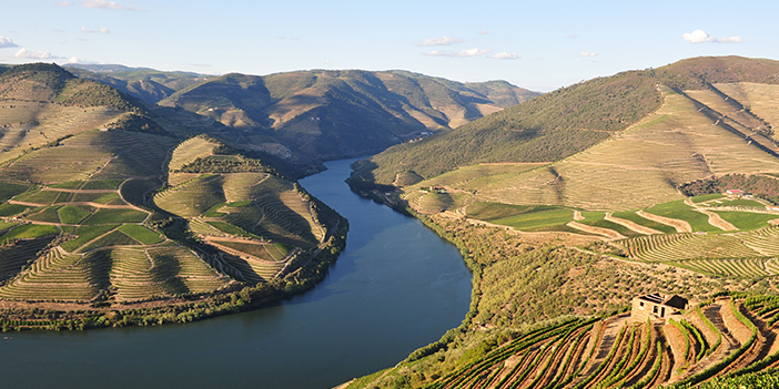 Douro_landscape_WEB_702x351_tcm22-40183.jpg