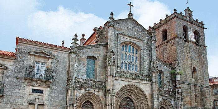 CC_Lamego_Cathedral_Alamy_RM_700x350_tcm22-120010.jpg