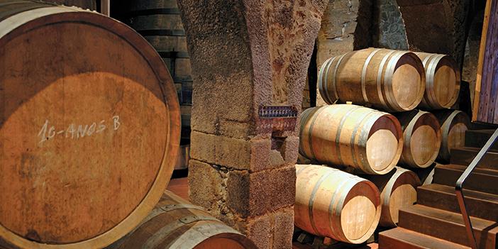 CCPorto_Wine_Cellars_WEB_702x351_tcm22-40185.jpg