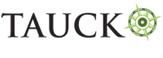 popup_logo.png