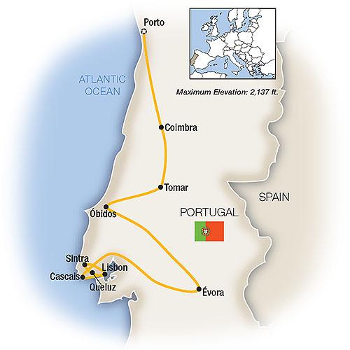 Portugal-Map-350x320.jpg
