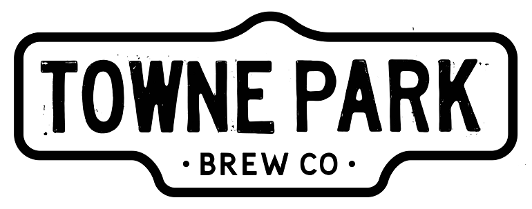 Towne Park Brewery & Tap Room