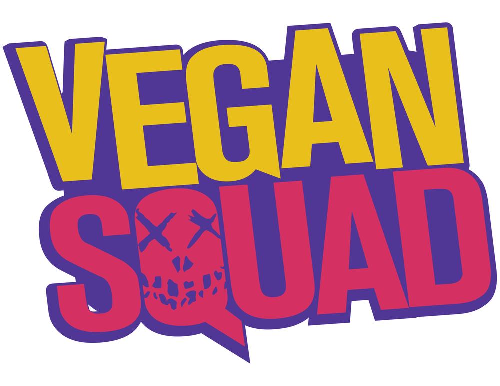 VeganSquadBackLogo071718.png