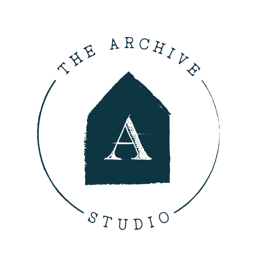 The Archive Studio