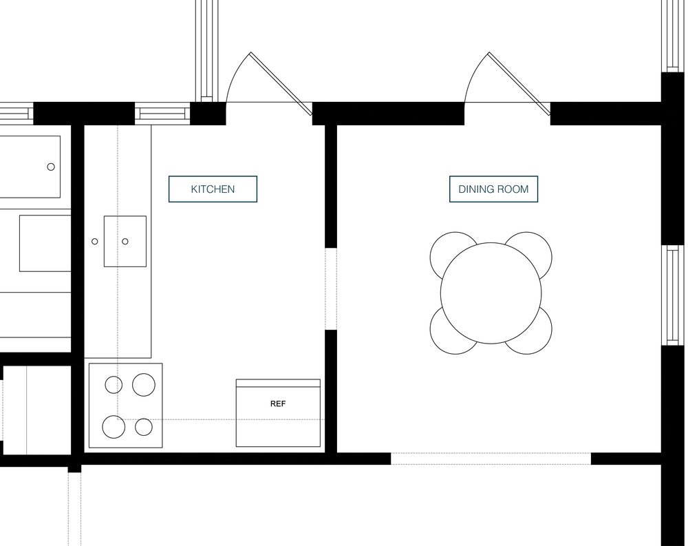 before + after _floor plan 1-01.jpg