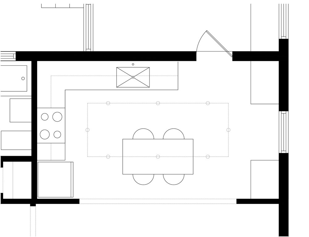 before + after _floor plan 1-04.jpg
