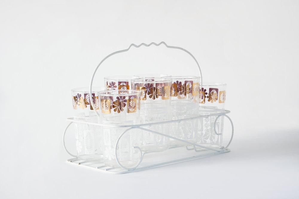 16 - FOLKLORE GLASSWARE.jpg