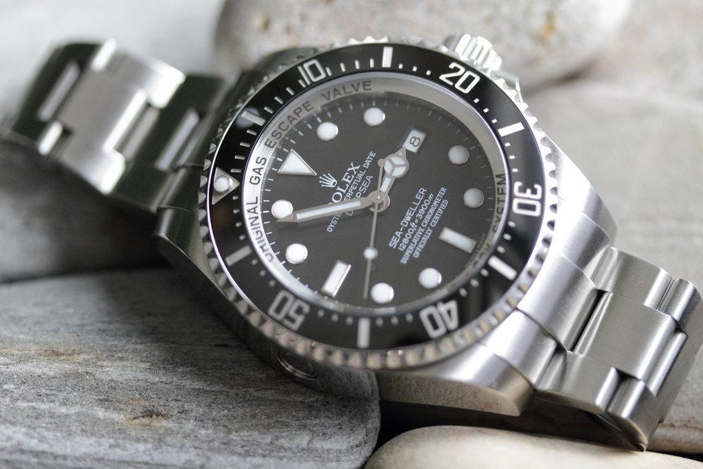 deepsea-1.jpg