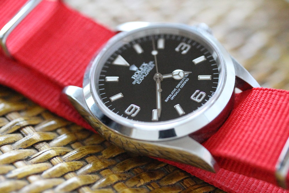 14270 Red