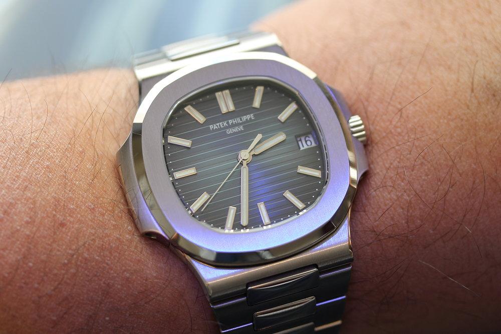 5711 wrist 1