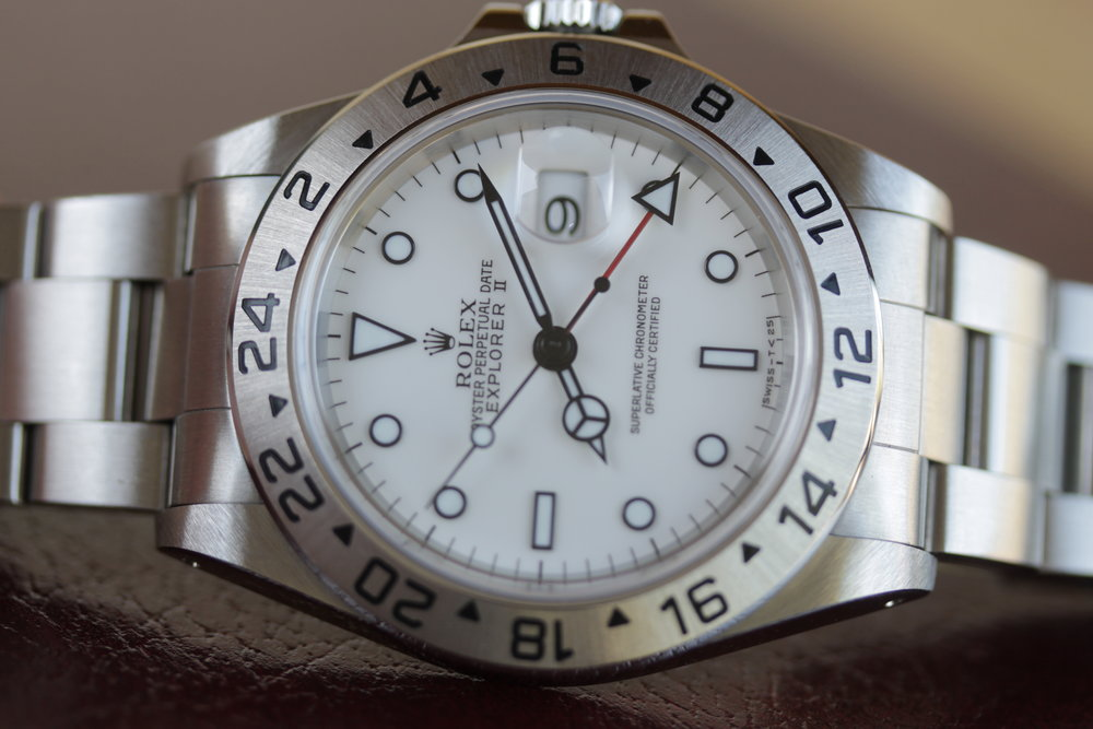 16570_dial_4