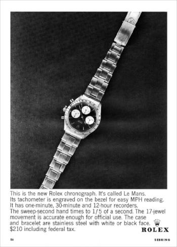 1964-rolex-lemans-chronograph-ad.jpg