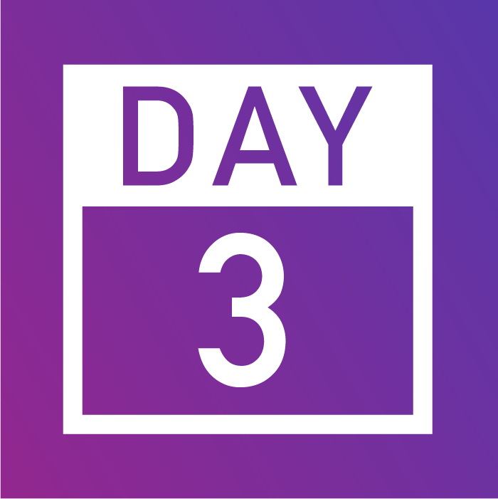 Days 1-5_Website-08.png