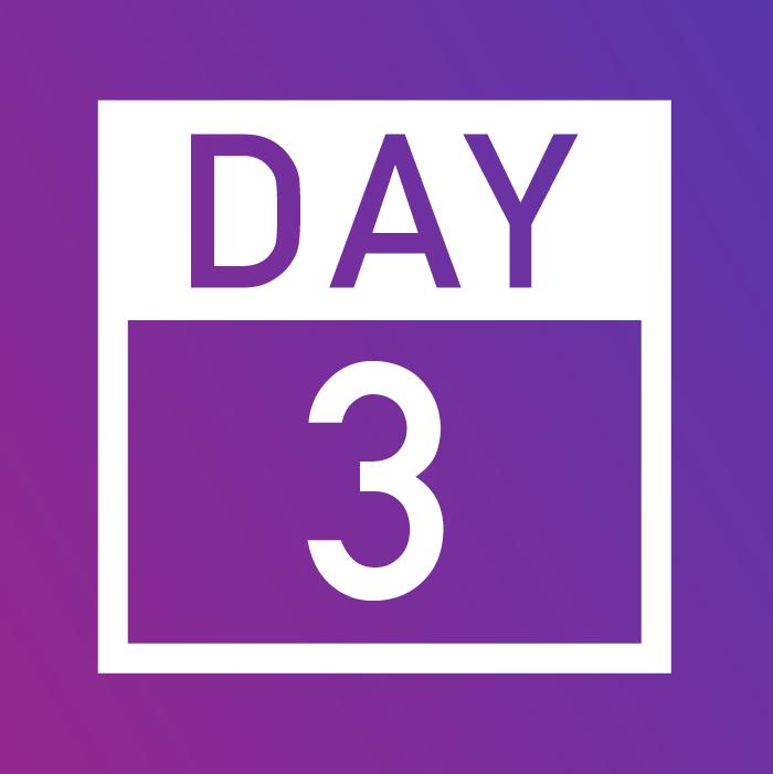 Days 1-5_Website-08.png