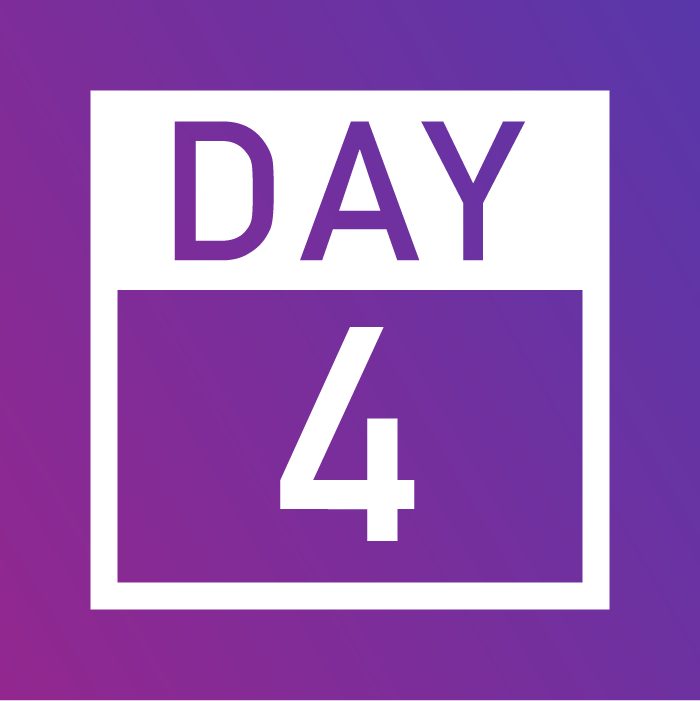 Days 1-5_Website-09.png