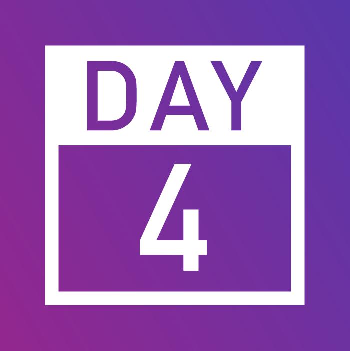 Days 1-5_Website-09.png