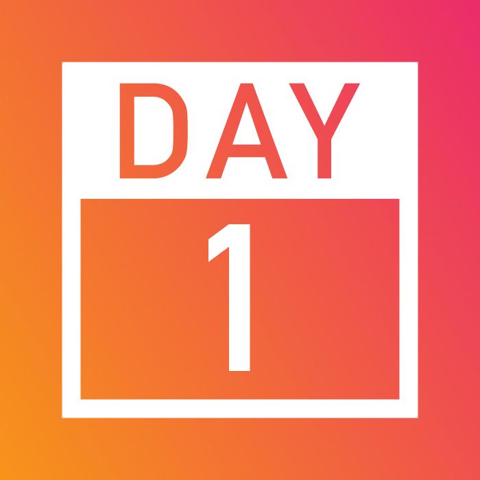 Days 1-5_Website-11.png
