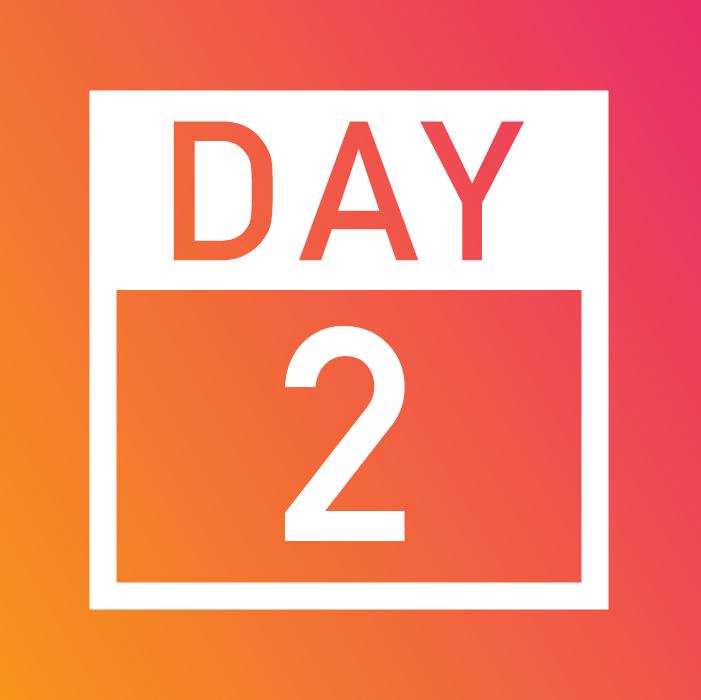 Days 1-5_Website-12.png