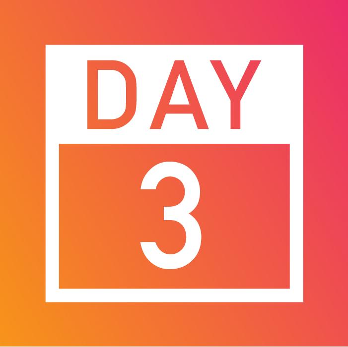 Days 1-5_Website-13.png