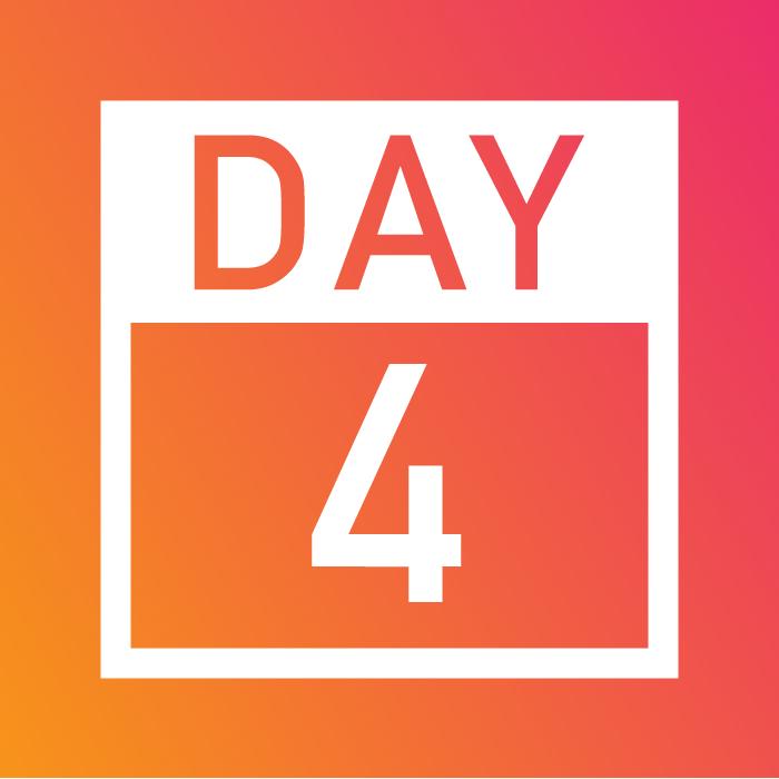 Days 1-5_Website-14.png