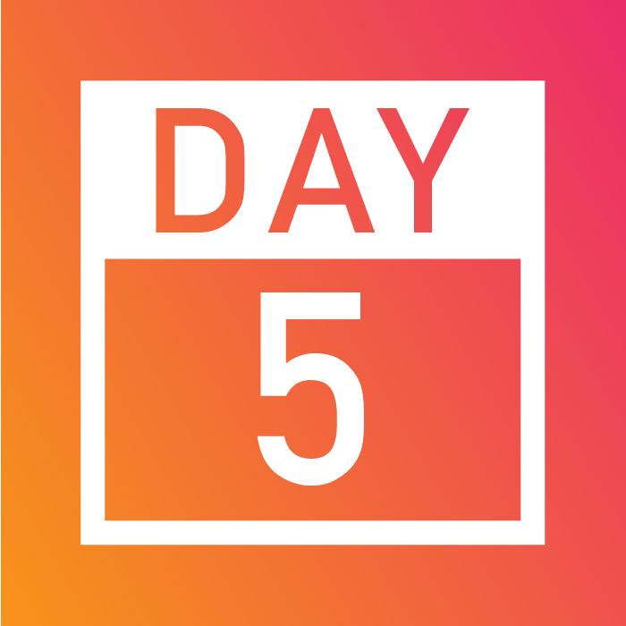 Days 1-5_Website-15.png