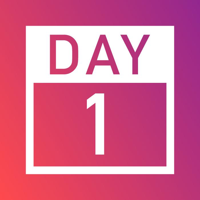 Days 1-5_Website-16.png