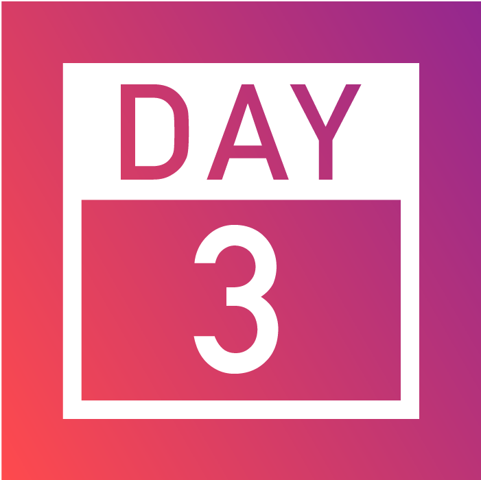 Days 1-5_Website-18.png