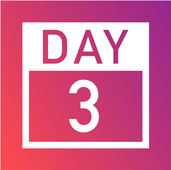 Days 1-5_Website-18.png