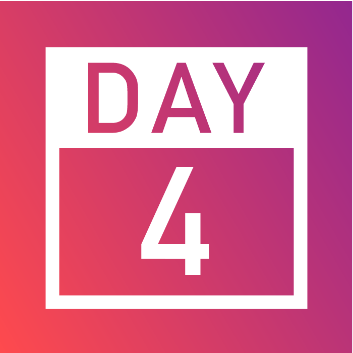 Days 1-5_Website-19.png