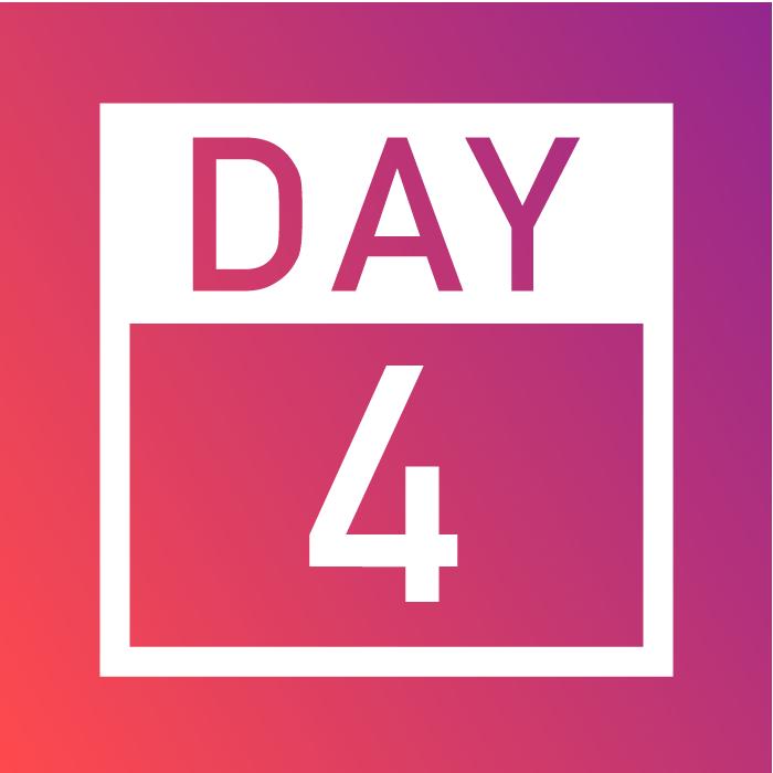 Days 1-5_Website-19.png