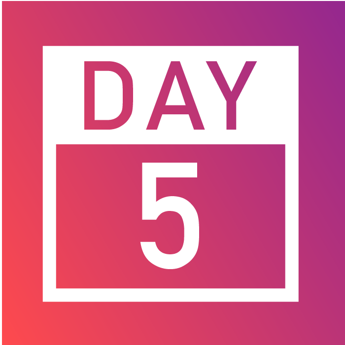 Days 1-5_Website-20.png