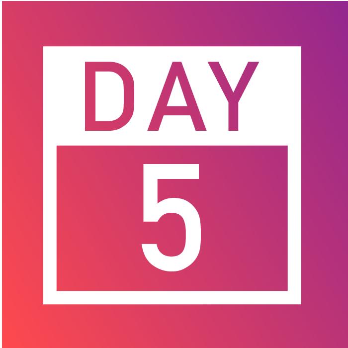 Days 1-5_Website-20.png