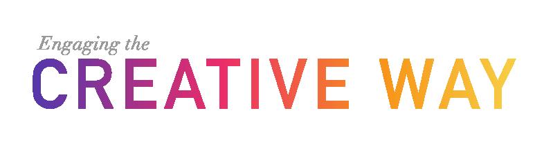 Creative Way.png