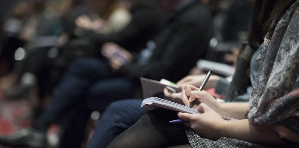 Melbourne One-Day Workshop - Migration Law for Migration Agents