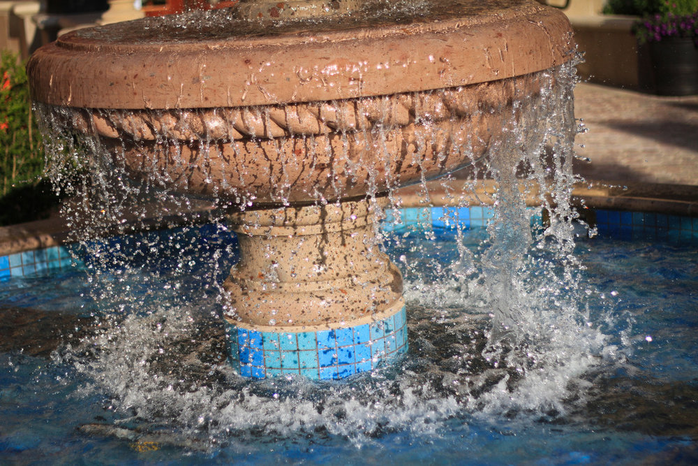 Willow Glen Fountain.jpg