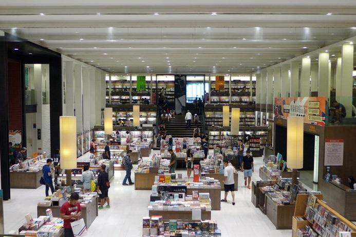 eslite_bookstore_kaohsiung_chiayi_store_20151.jpg