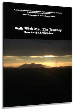 Memoirs/Autobiography (Revised, © 2010) Price: $9.99 (paperback) Price: $4.99 (eBook)