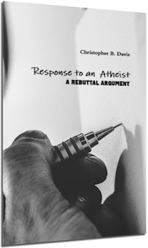 Apologetics/Philosophy (Revised, © 2016) Price: $5.00