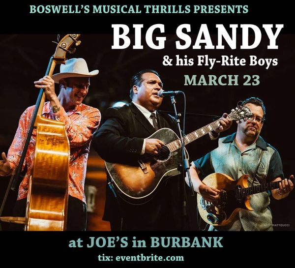 big-sandy-march-23.jpg