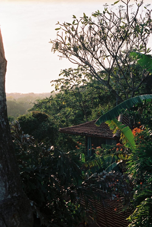 Anamaya - Montezuma, Costa Rica