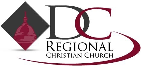 DC Regional Christian Church