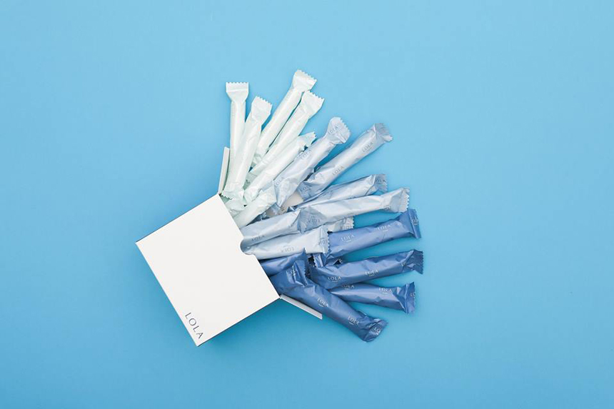 lola-tampons-box-blues.jpg