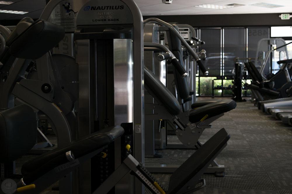 Gym_Side1_2.jpg