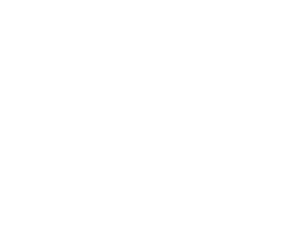 tea juice menu.png