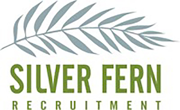 Silver Fern Recruitment